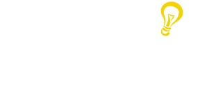 Blunts Electricians Melbourne – Electrical Services & Customer Care Logo